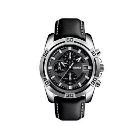 Skmei 9156SL Men's Watch