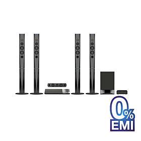 Sony BDV-N9200W 5.1ch Dolby Digital 4K Wireless Tall Boy Blu-Ray Home Theatre
