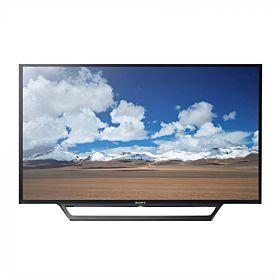 Sony Bravia KDL-32W600D 32 Inch Smart Led TV