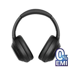 Sony WH-1000XM4 Bluetooth Headphone