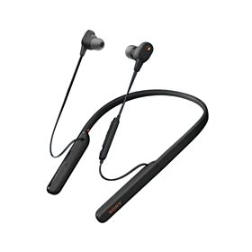 Sony WI-1000XM2 Bluetooth Earbud