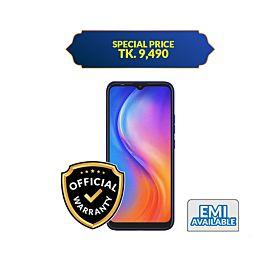 TECNO Spark 6 Go KE5j 3GB/64GB
