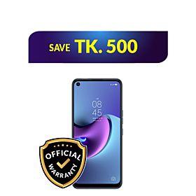 TECNO Spark 7 Pro KF8 4GB/64GB