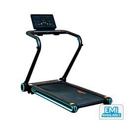 Sportena U20 Electric Treadmill