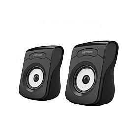 Astrum ST110 Wireless 2.0CH Speaker