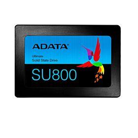 Adata SU800 512GB Sata 2.5 Inch SSD