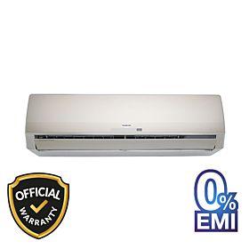 Symphony 2 Ton Non Inverter SYM24ET Air Conditioner