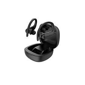 QCY T6 Sports Earhooks True Wireless Earbuds