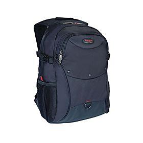 """Targus TSB227AP 15.6"""" Element Backpack"""