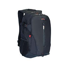 """Targus 15.6"""" Terra Laptop Backpack (TSB226AP-71)"""