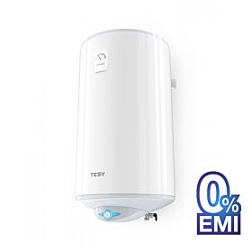 TESY Anticalc 80 Reversible Electric Water Heater