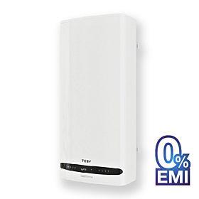 TESY BelliSlimo Cloud 50 Reversible Electric Water Heater