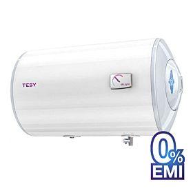 TESY BiLight 80H Horizontal Electric Water Heater