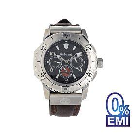 Timberland TBL13334JS02 Claremont Men's Watch