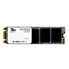 TRM M100 256GB M.2 SATA III 2280 SSD