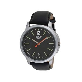 Helix TW027HG01 Men's Watch