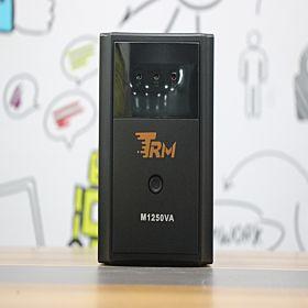 TRM M1250VA Offline UPS