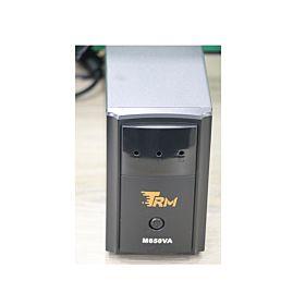 TRM M650VA Offline UPS