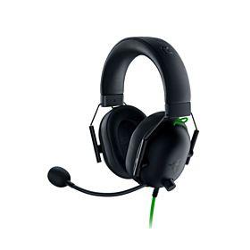 Razer BlackShark V2 X Multi-Platform Wired 7.1 Esports Headset (14029)