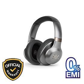 JBL V750 Next Wireless Over-Ear Headphone