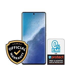 vivo X60 Pro 5G 12GB/256GB