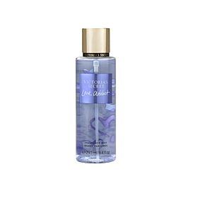 Victoria's Secret love addict Body Mist 250 ml for Women