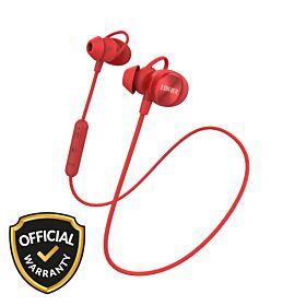 Edifier W285BT Bluetooth Stereo Earphone