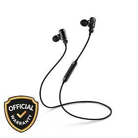 Edifier W293BT Wireless Bluetooth Earphones