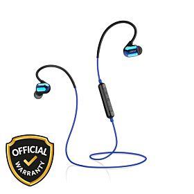 Edifier W295BT Plus  Splash-proof Bluetooth Earphone