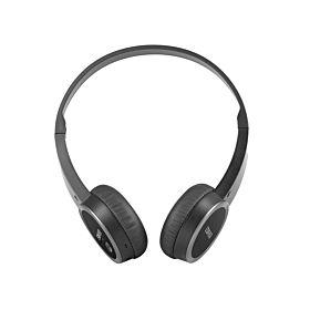 Edifier W570BT Lightweight Bluetooth Headphones