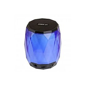 F&D W8 1.0 Portable Bluetooth Speaker