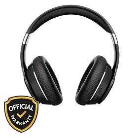 Edifier W820BT Wireless Bluetooth Stereo Headphones