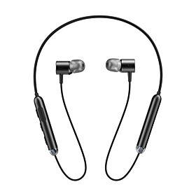 Wavefun Flex 3 Wireless Bluetooth Neckband Earphone