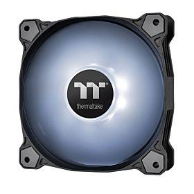 Thermaltake Pure A14 Single Radiator Fan – White