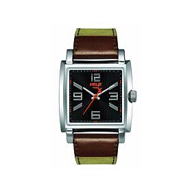 Helix TW026HG06 Men's Watch