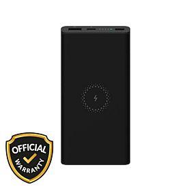 Xiaomi 10000mAh 10W Youth Edition Wireless Power Bank