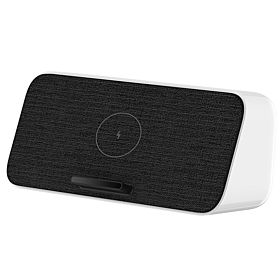 Xiaomi 30W Wireless Charging & Bluetooth Speaker