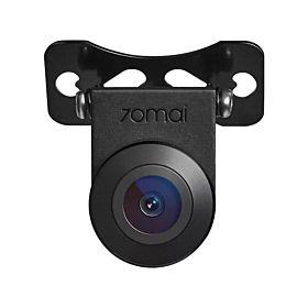 Xiaomi 70mai HD Car Backup Camera - RC04