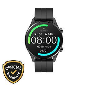 Xiaomi IMILAB W12 Smart Watch