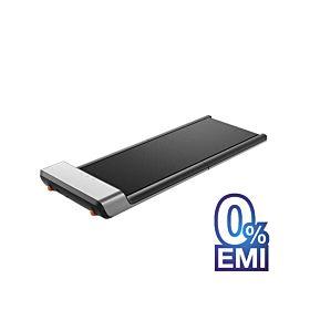 Xiaomi Mijia A1 Smart Folding Walking Pad