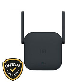 Xiaomi Repeater Pro Chinese Version (Range Extender)