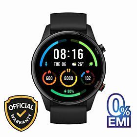 Xiaomi Smart Watch Global Version