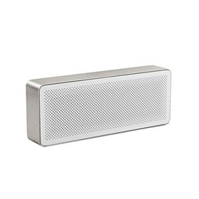 Xiaomi Square Box Bluetooth Speaker 2