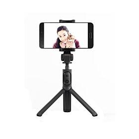Xiaomi Wireless Tripod Selfie Stick