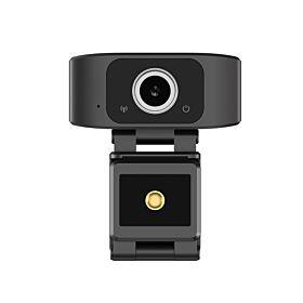 Xiaomi Vidlok W77 1080P USB Webcam