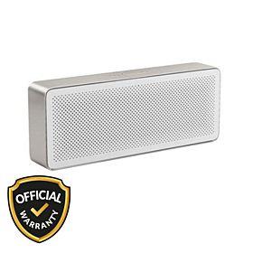 Xiaomi Square Box Bluetooth Speaker 2