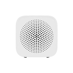 Xiaomi XiaoAI Portable Mini Bluetooth Speaker