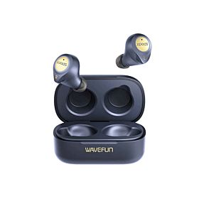 Wavefun Xpods 3T Qualcomm AptX True Wireless Earbuds