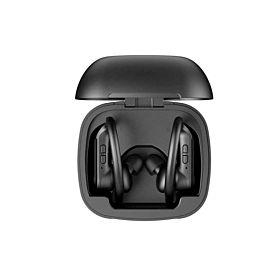 Wavefun XBuds Pro True Wireless Earbuds