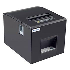 Xprinter XP-E200M Thermal POS Printer
